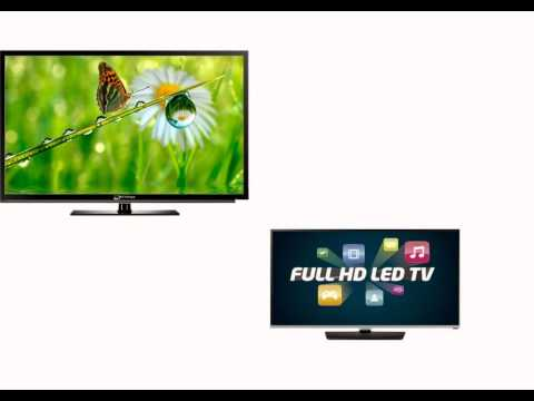General Max LED TV only at King phone Electronics Bahrain