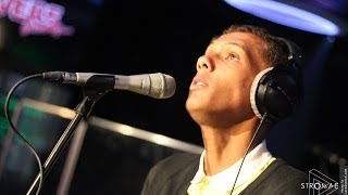Stromae - Alors On Danse @EversStaatOp538
