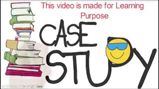 Case Study Practise | Improve Decision-Analytical Skills| Thinking Power