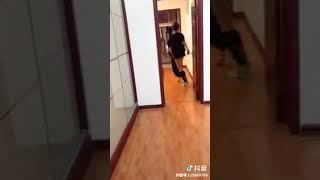 Japanese Funniest Video   Romantic Funny video ever 2018 in Hd