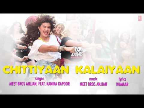 Chhitiyaan Kalayiaan Full Hd Songs