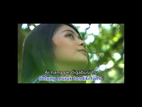 Holong Na Ias - Album Memory Di Kapal Sri Mawi  AMM Record Official