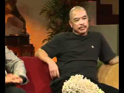 Chuyen Dem Cuoi  Tuan 02 - Phu Nu Lam Dep - phan 1