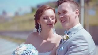 Клип Саша + Наташа! 10.06.2016