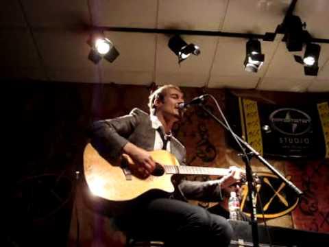silverchair - Ana's Song (Open Fire) (Unplugged 3 - 3)