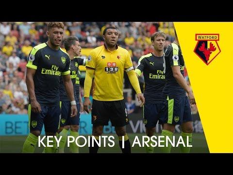 KEY POINTS 🔑 | Mazzarri on Millwall, Arsenal & M'Baye Niang