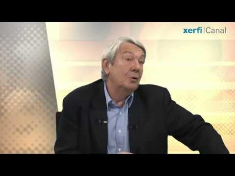 Stéphane Richard, Xerfi Canal Telecom low cost : l'opinion d'Orange