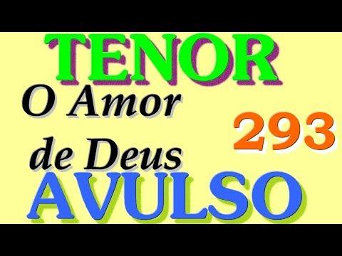 492- LADO A LADO - SOLO NO VIOLÃOиз YouTube · Длительность: 2 мин26 с