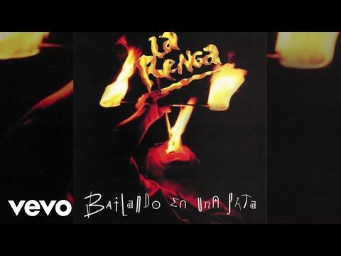 La Renga - Cantito Popular music