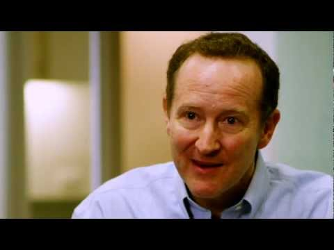 Bridgeway Capital Management | Video