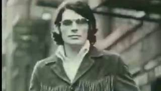 b j thomas rock and roll lullaby
