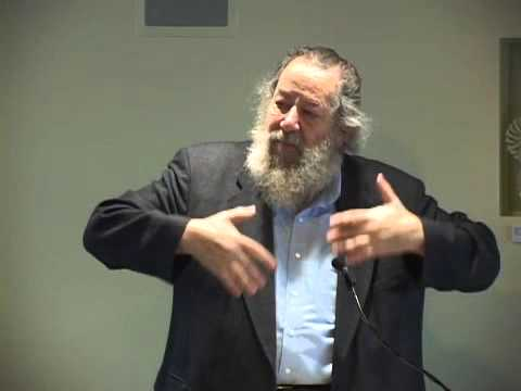 A Contemporary Jewish Theology of Creation
