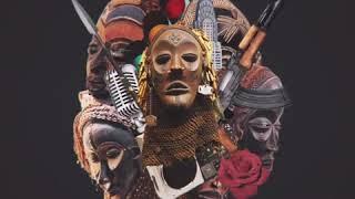 Rigos - Племя