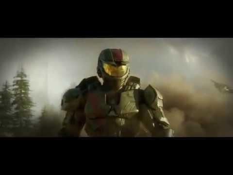 Halo Custom Edition Article
