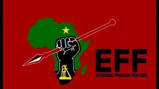 EFF's Media Briefing on VBS saga