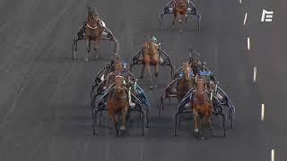 Vidéo de la course PMU PRIX DES GIROFLEES