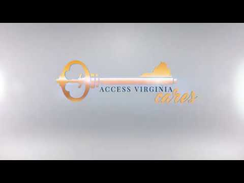 Access Virginia Highlights
