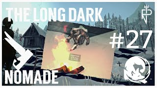 Let's Play The Long Dark #27 Total verstaucht