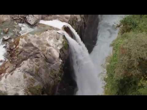 Beautiful Nepal country.