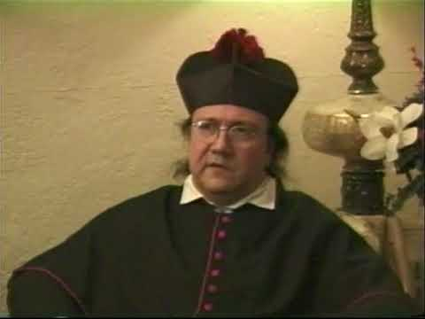 Martin Luther,Saint Or Sinner Fr  Hesse