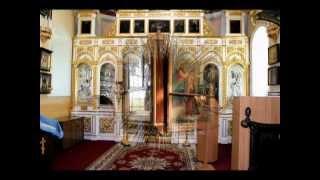 Горненский-женский-монастырь.mpg(Горненский женский монастырь, Эйн Карем, Иерусалим Горненский женский монастырь находится в одном из..., 2012-03-13T19:11:28.000Z)