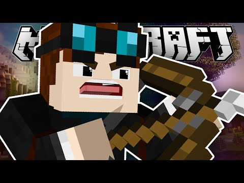 Minecraft don 39 t get hurt doovi for Hide n seek living room edition