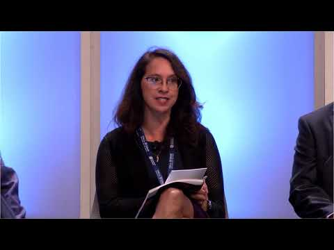Panel: Cell and Gene Therapy for Neurological Product Indications