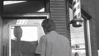 WORRIES- 1994 SHORT FILM (16mm)