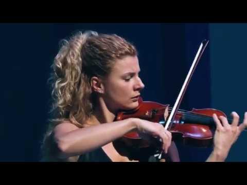 String Quartet No.1