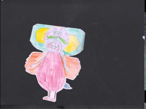 Best urdu fairy tales stories images in
