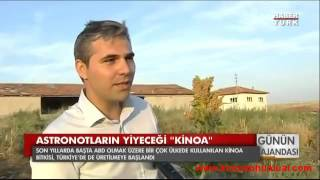 Video Kinoa  Tohumu Nedir Satın al kinoatohumual.com download MP3, 3GP, MP4, WEBM, AVI, FLV Agustus 2018