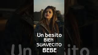 Taki Taki #DjSnake #SelenaGomez | New Whatsapp Status Video | New Spanish Song 2019 |