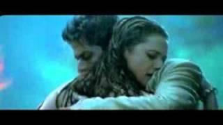 Bally Sagoo - Chandni Raatein Bollywood Mix Video Long Version