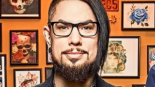 Ink Master Is Fake And This Is Why