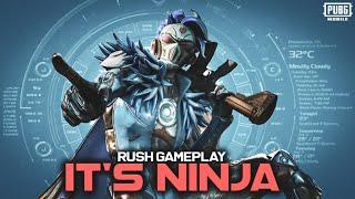🔴Sunna hook gaalu !mobile | Its Ninja Pubg Emulator Live [Telugu/Hindi]-[04-08-2020]