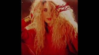 Michelle Goulet - Michelle Goulet *1986* [FULL ALBUM]
