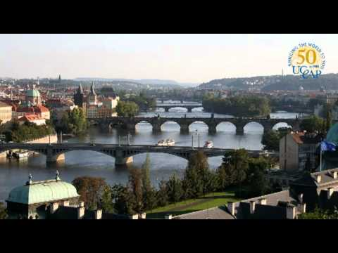 UC Summer Abroad: The Story of Jews in German-Speaking Europe: 500--2012