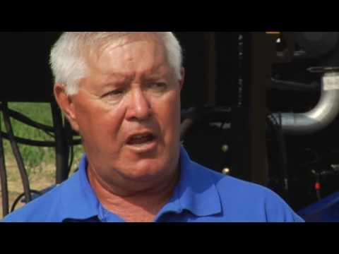 American Augers Drilling the World with Success part 2