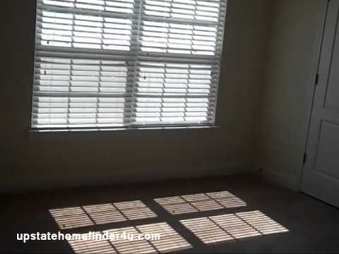 149 Scottish Ave Simpsonville SC Homes Debra Bruto...
