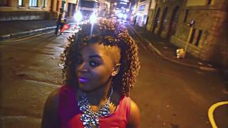 NeS NeS- Iwe ndi Ine_ official video_ Dir By Gel Shawn kamp (StepUpGrafixx)