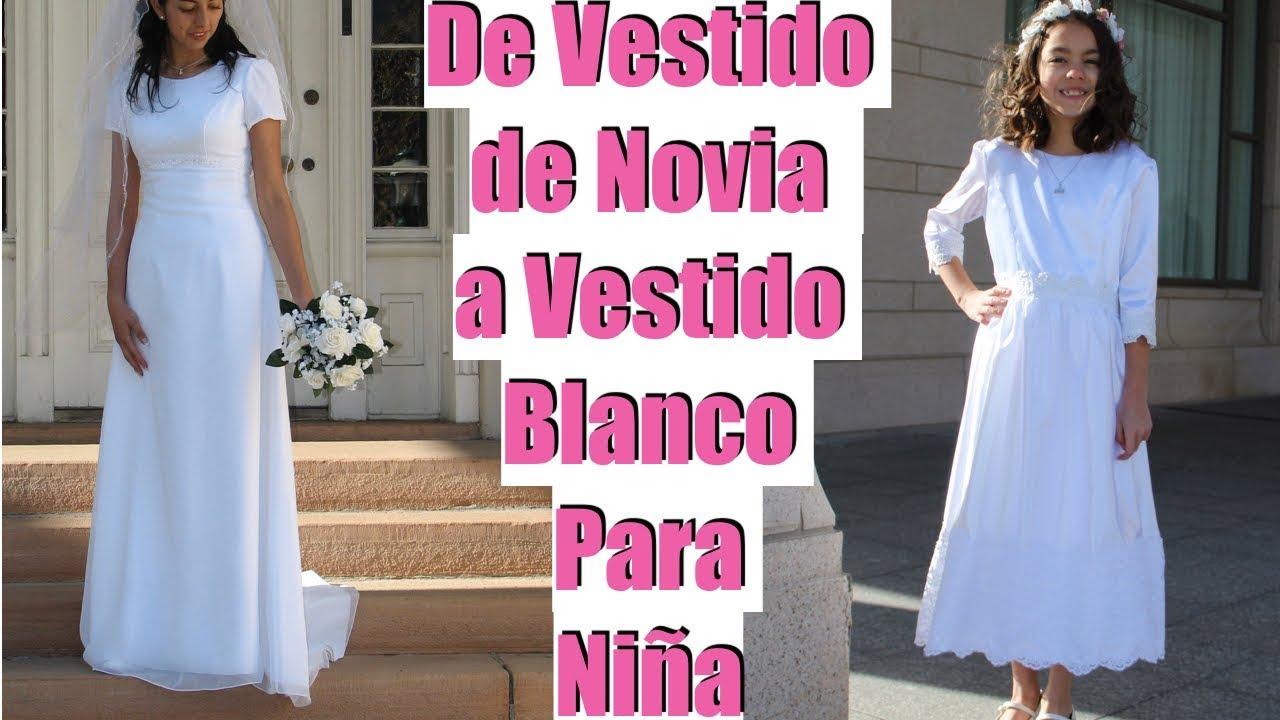 Multa Mi Vestido De Novia Ideas Ornamento Elaboración Festooning ...