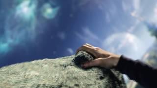 IMAX 4x3(, 2017-04-18T11:20:18.000Z)