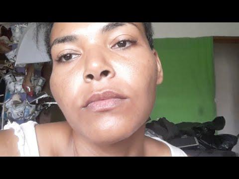 HURRICANE IRMA Aftermath Anguilla