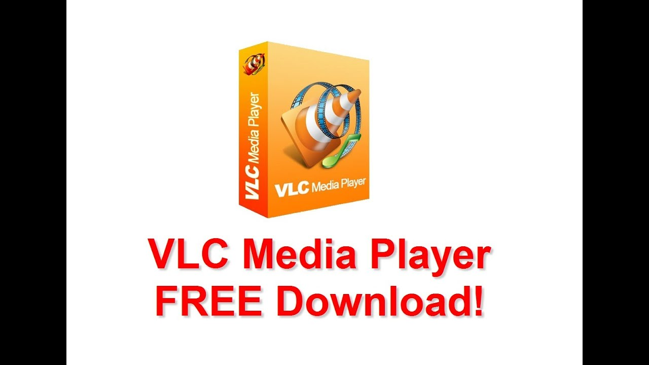 download from media player sex video