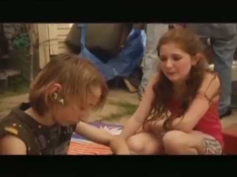 Nicky Korba- Shameless- Season 2