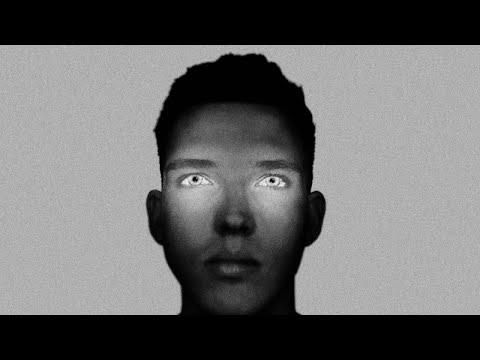 SOROZATOK, AMIKET MINDENKÉPP LÁTNOD KELL! videó letöltése