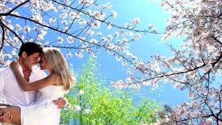 Исмоиловы Хасан и Хусен - Весна уже не за горой