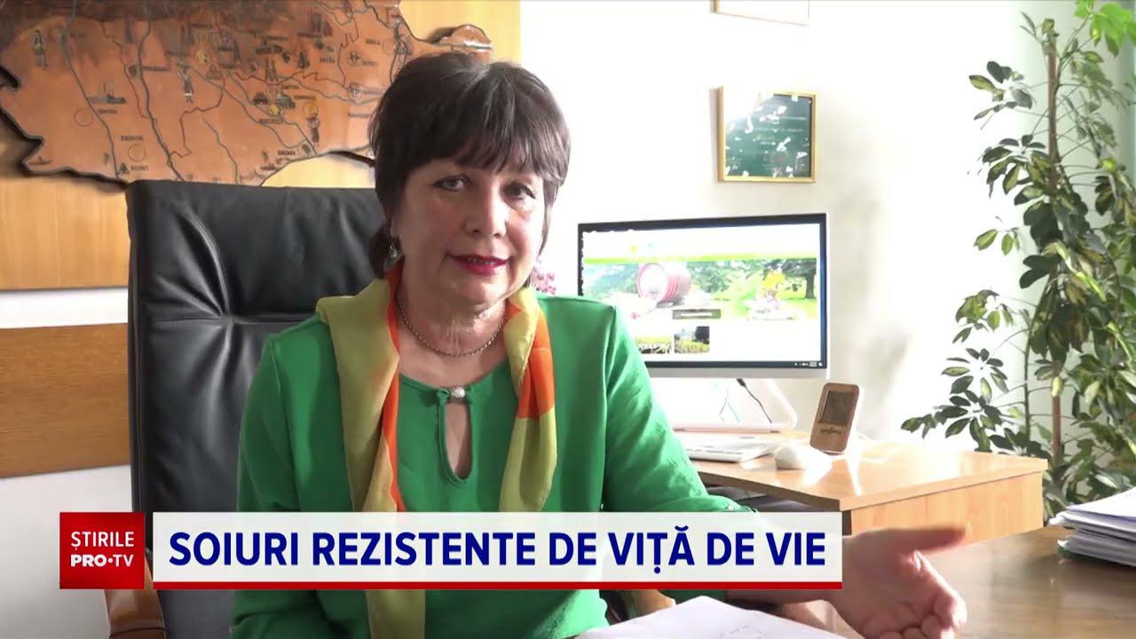 Știrile PRO TV - 25 aprilie 2021