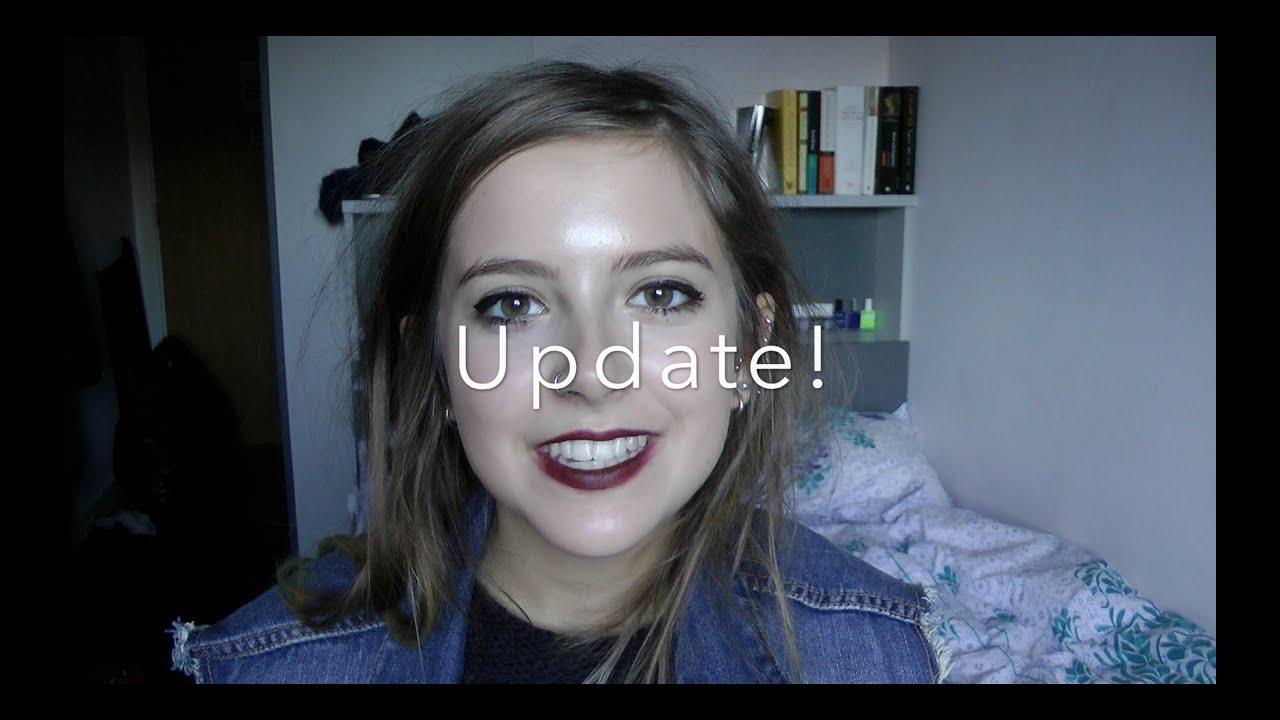 Update Boyfriend Nose Piercing Uni Sunbeamsjess
