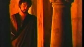 Vua Đavít phạm tội.wmv